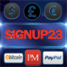 signup23